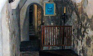 Azzurrina di Montefeltro-300x180