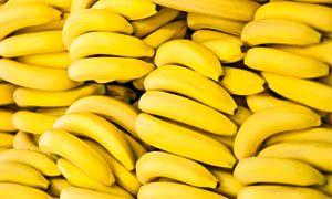 Banana-300x180