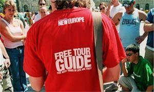 Free tour-300x180