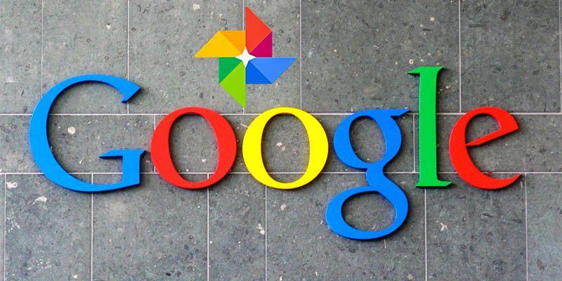 Google foto2