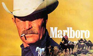 Il cowboy Marlboro-300x180
