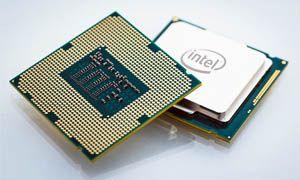 Il processore-300x180