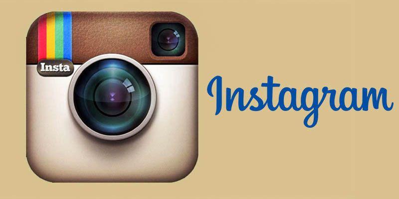 Instagram3-800x400