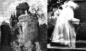 La Dama Bianca degli Asburgo-300x180