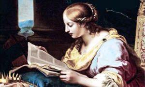 La donna più saggia di Alessandria-300x180