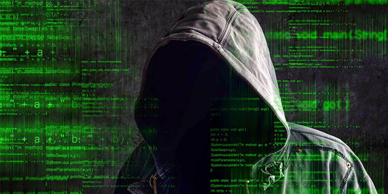 Le minacce più pericolose web4-800x400