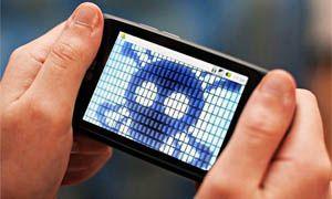Malware su mobile-300x180