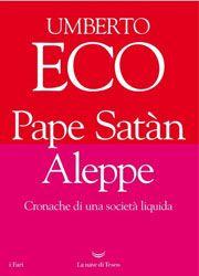 Pape Satàn Aleppe-180x250