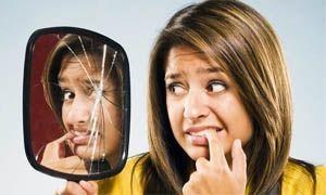 Se si rompe uno specchio-300x180