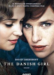 The danish girl-180x250