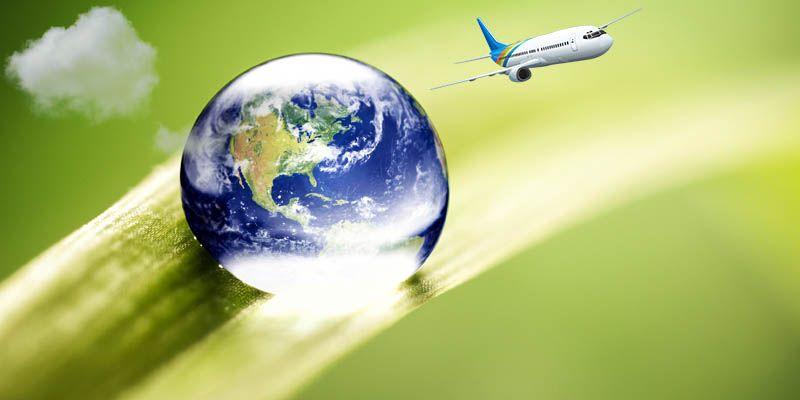 Viaggiare in modo sostenibile4-800x400