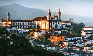 città coloniali in Brasile-300x180