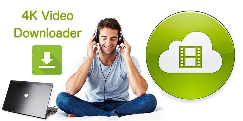 4K Video Downloader3-800x400
