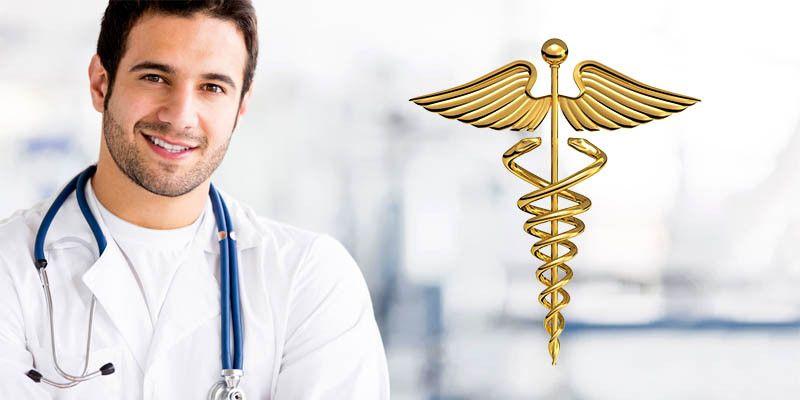A ogni epoca il suo medico2-800x400