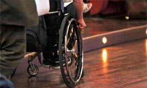 Accessibilità-300x180