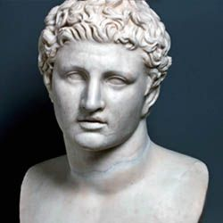 Alessandro Magno-250x250