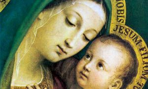 Ave Maria-300x180