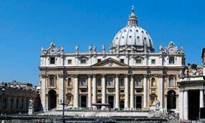 Basiliche e chiese-300x180