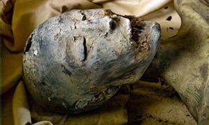 Cadavere eccellente-300x180
