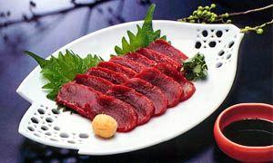 Carne di balena-300x180