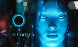 Cortana-300x180