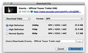 E' possibile mettere in download i propri contenuti preferiti su qualunque sistema-300x180