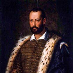 Francesco I de' Medici-250x250