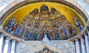 I primi mosaici-300x180