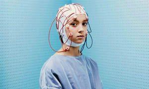 Impieghi medici-300x180
