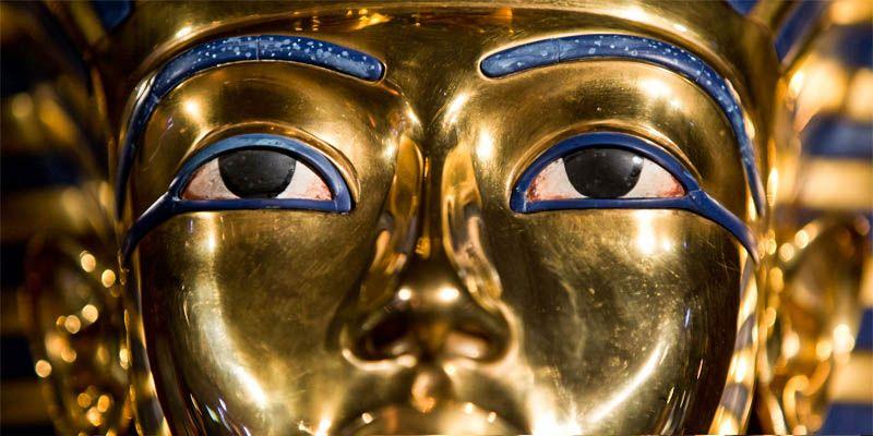 Le molte ipotesi sulla morte di Tutankhamon3-800x400