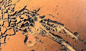 Marte-300x180
