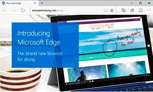 Microsoft Edge-300x180