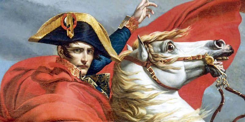 Napoleone e le sue inaspettate eredità1-800x400