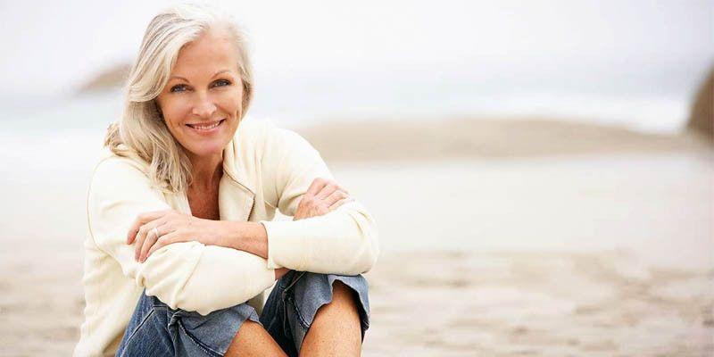 Osteoporosi e prevenzione1-800x400