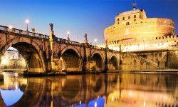 Roma da scoprire1-800x400