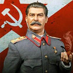 Stalin-250x250