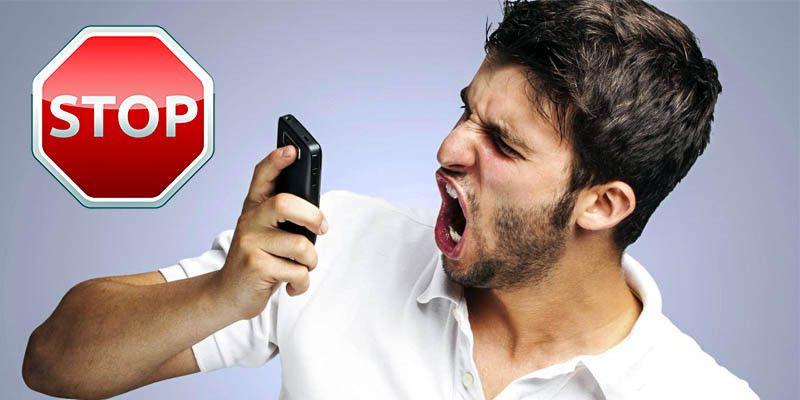 Stop alle vendite telefoniche-800x400