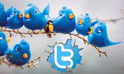 Twitter è cambiato3-800x400
