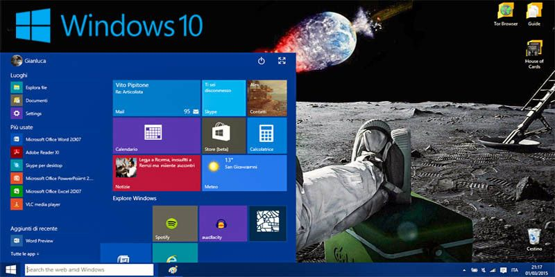 windows 10 superveloce2-800x400