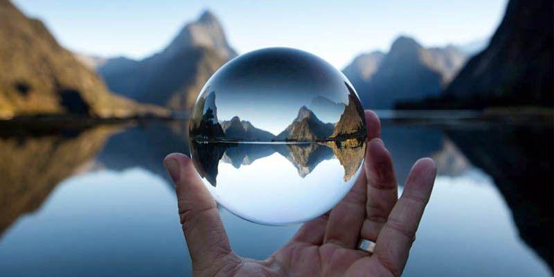 5 previsioni che possono avverarsi nel prossimo futuro2-800x400