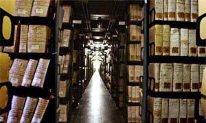 Archivio segreto-Vaticano-300x180