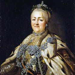 Caterina di Russia-250x250