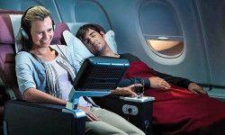Come sopravvivere ad un volo a lungo raggio1-800x400