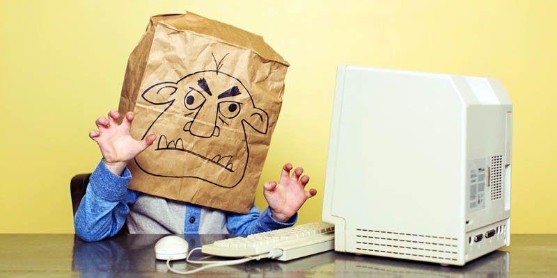 Online dating media ragazzo