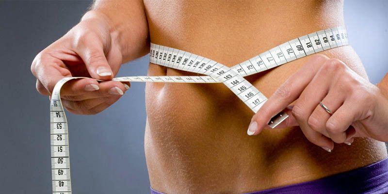 alimenti che bruciano grassi velocemente