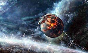 Fine Universo-300x180