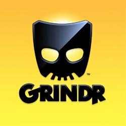 GRINDR-250x250