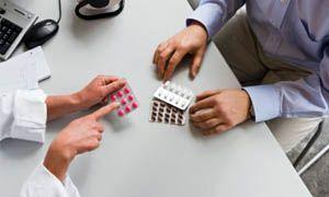 Gli eccipienti possono influire sull'efficacia terapeutica-300x180