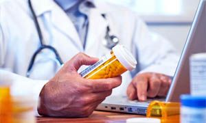 I farmaci equivalenti possono essere utilizzati con sicurezza-300x180