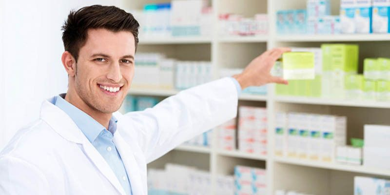 I farmaci generici3-800x400